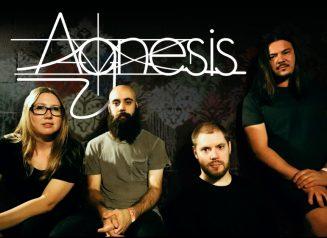 Agnesis
