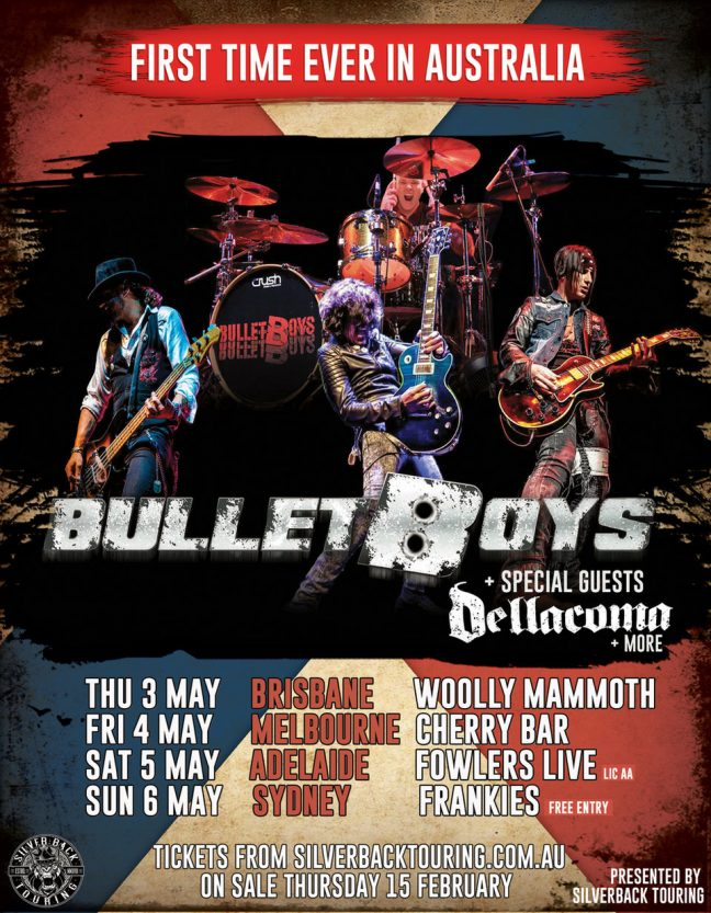 BB Tour Poster Final 2 1