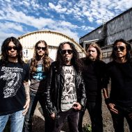 Death Angel Press