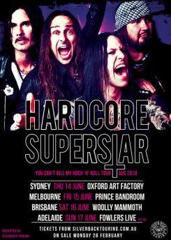HCSS Final Tour Poster Final Release Online