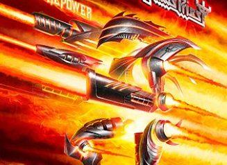 JudasPriestFirepower