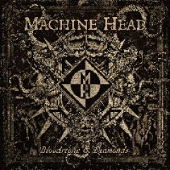 MachineHeadBD