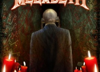 MegadethThirteen