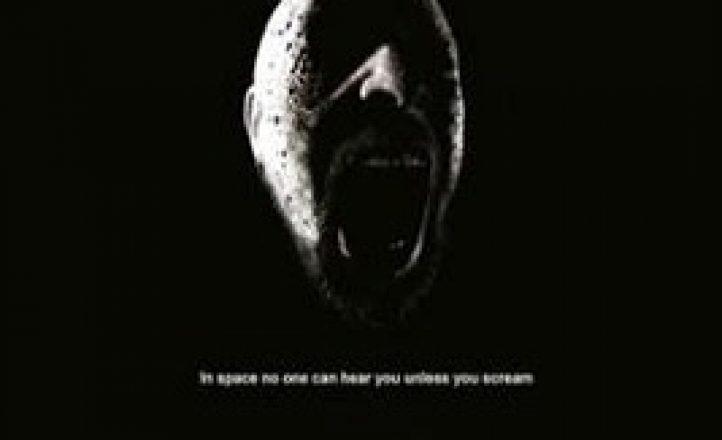Meshuggah Alive