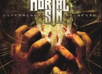 Mortalsinpsychologyofdeath