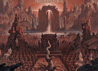 Memoriam The Silent Vigil Artwork (400x400)