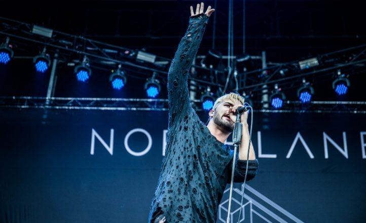 Northlane (5)