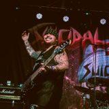 Suicidal Tendencies 01