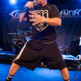 Suicidal Tendencies 06