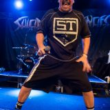 Suicidal Tendencies 07
