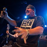 Suicidal Tendencies 18