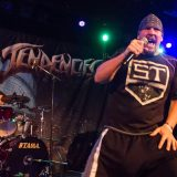 Suicidal Tendencies 28