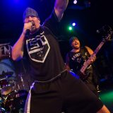 Suicidal Tendencies 29
