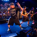 Suicidal Tendencies 37