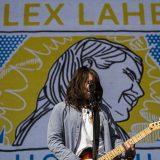 Alex Lahey (6)
