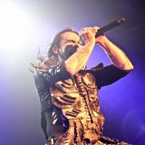 Cradle Of Filth (21)