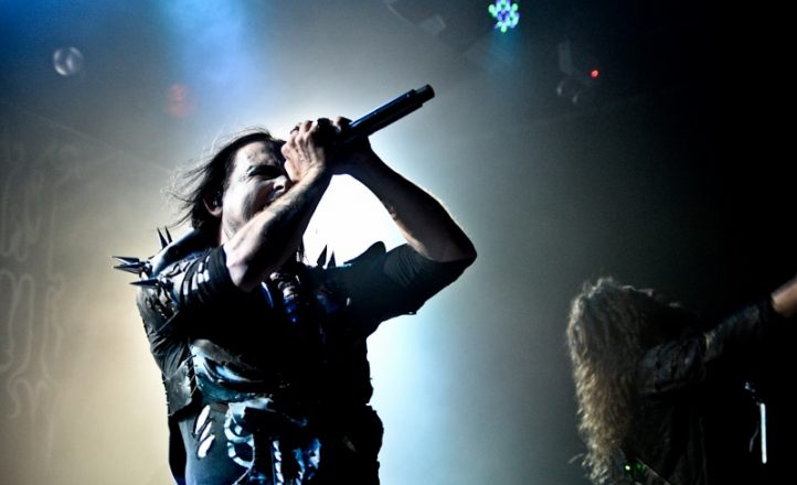 Cradle Of Filth (22)