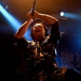 Cradle Of Filth (23)