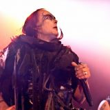 Cradle Of Filth (5)