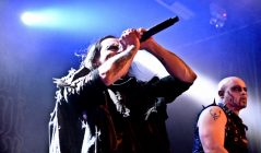 Cradle Of Filth (6)