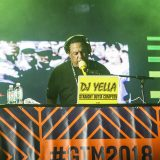 DJ Yella & Playboi T (3)