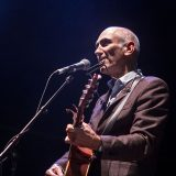 Paul Kelly (2)