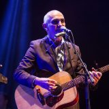 Paul Kelly (4)