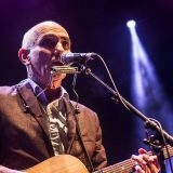 Paul Kelly (6)