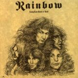 Rainbow Longliverocknroll1