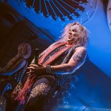 Steel Panther 04