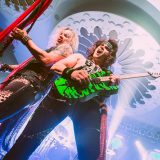 Steel Panther 07