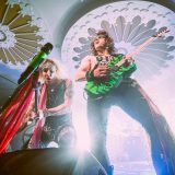 Steel Panther 08