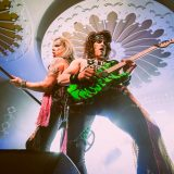Steel Panther 09
