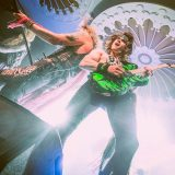 Steel Panther 10
