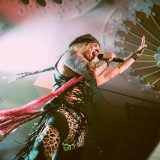 Steel Panther 17