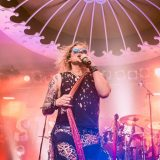 Steel Panther 19