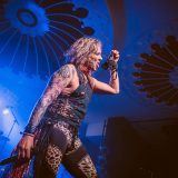 Steel Panther 29