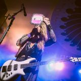 Steel Panther 30