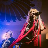 Steel Panther 38