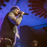 Steel Panther 39