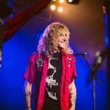 Steel Panther 46