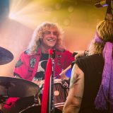 Steel Panther 48