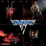 Van Halen Album