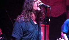 Andy Mcqueen
