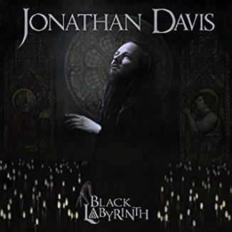 Davis Black Labyrinth