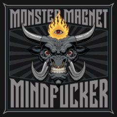 Monstermagnetmindfcker