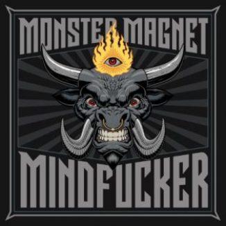 Monstermagnetmindfcker