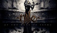 Nile2 Cover