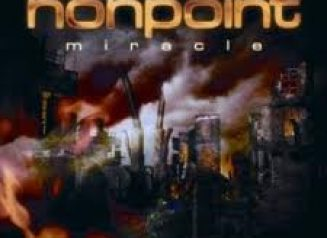 Nonpoint Miracle