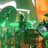 Electric Wizard (15)